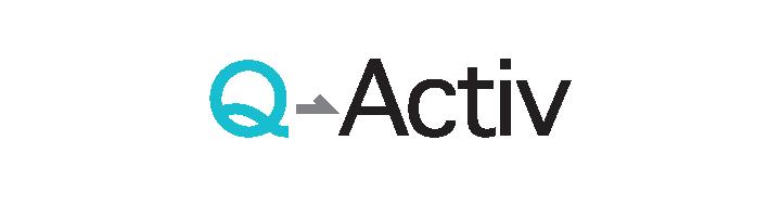 Qi-Activ