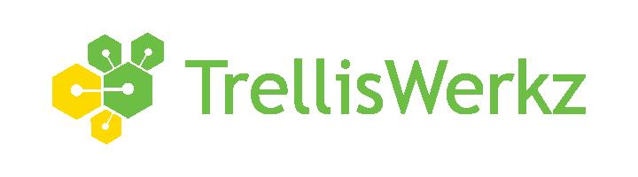 TrellisWerkz