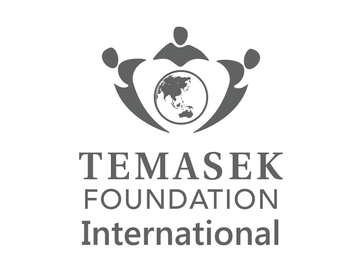 Temasek International