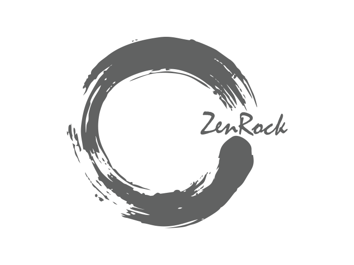 ZenRock