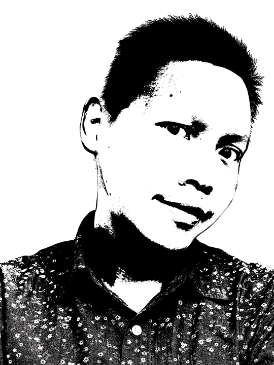 Ardhian