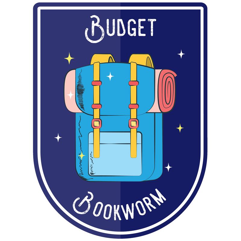 Budget Bookworm