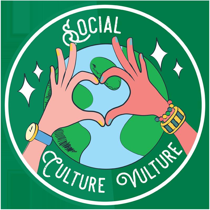 Social Culture Vulture