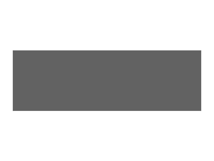 Quebec Leisure